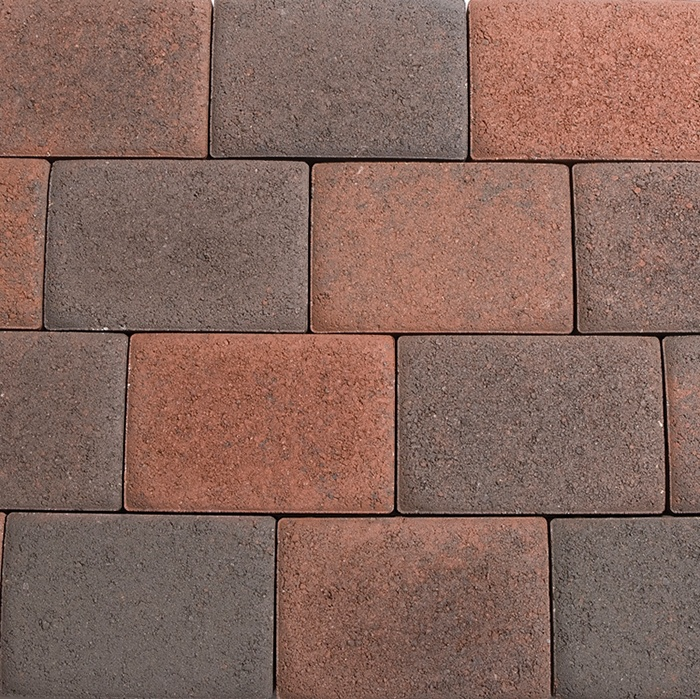 Country Cobble Orco